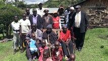 Des Kényans se tournent vers l'ONU pour obtenir réparation d'abus coloniaux