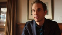What Hooked Ben Platt on 'The Politician,' Ryan Murphy's Latest Hit Series