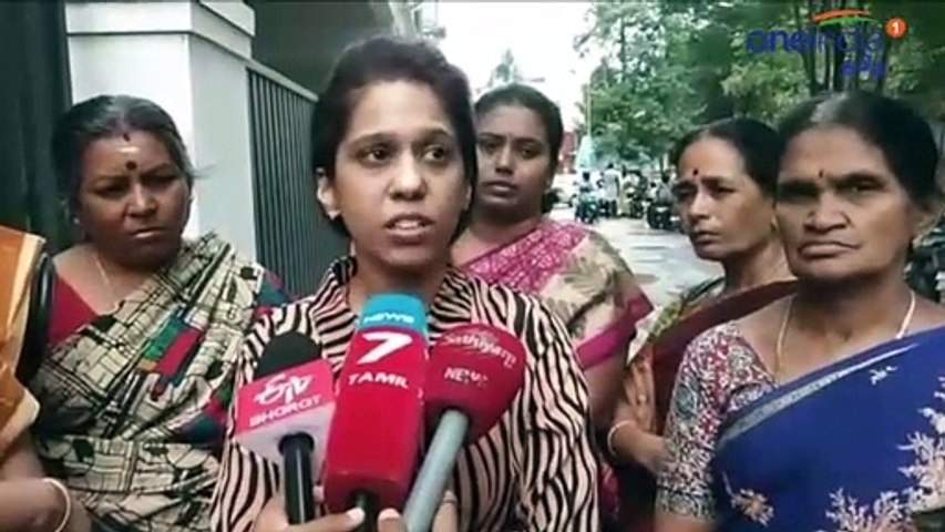 North indian girl complaint on kovai youth