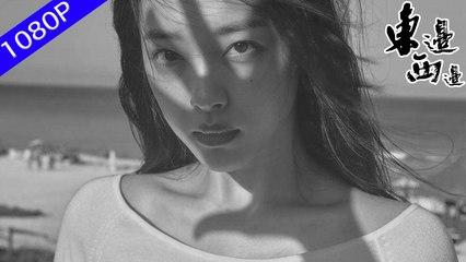 ️一個女明星的非正常死亡將催生遏制網絡暴力法 「雪莉法」中的雪莉 又一個韓國娛樂圈自殺的偶像 經歷了怎樣的煉獄人生 | 東邊西邊