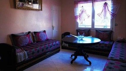 A vendre - Appartement - Puget Sur Argens (83480) - 3 pièces - 60m²