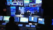 """EXCLUSIF - """"Aucun client, aucun Français ne comprendrait que la SNCF paye les jours de grève"""", affirme Guillaume Pepy"""