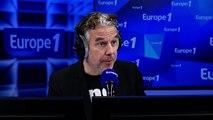 Médias : Eric Zemmour en direct sur CNews, c'est terminé