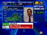 Traders should play the current rally with bulls but remain near the door, says market expert Jai Bala