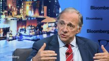 What Ray Dalio Looks For in an Employee