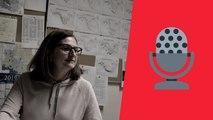Podcast : Sommes-nous venus à bout de la sécheresse ?