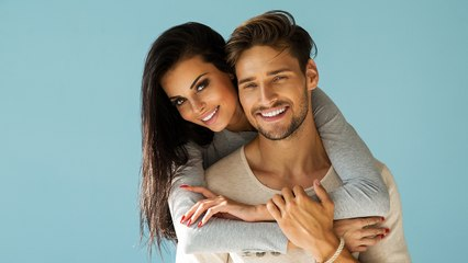 Proven Ways Men Can Appear More Attractive To Women