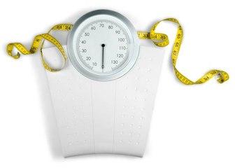 Bajar peso en edad adulta sería riesgoso