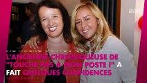 Enora Malagré bisexuelle : Ses confidences sur sa vie amoureuse