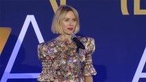 Naomi Watts' 'Game of Thrones' prequel reportedly dead