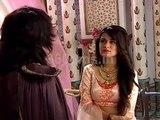 ALADDIN | Jasmine and Ali Making Fool of Zafar to get Abe Jam Jam Ka Pani | अलादीन