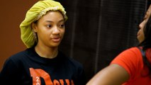 Bring It!: Sunjai Asks for a Second Chance