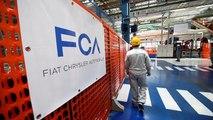 Ipotesi di fusione fra FCA e PSA per un nuovo gigante dell'auto