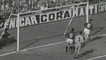 AC Milan v SPAL: 1963 and our first European success on the horizon