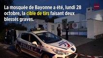 Mosquée de Bayonne : ce que l'on sait
