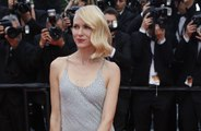 Naomi Watts' Game of Thrones prequel not moving forward at HBO