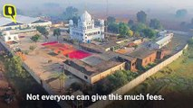 What Devotees Think About the T&C to Enter Kartarpur Corridor