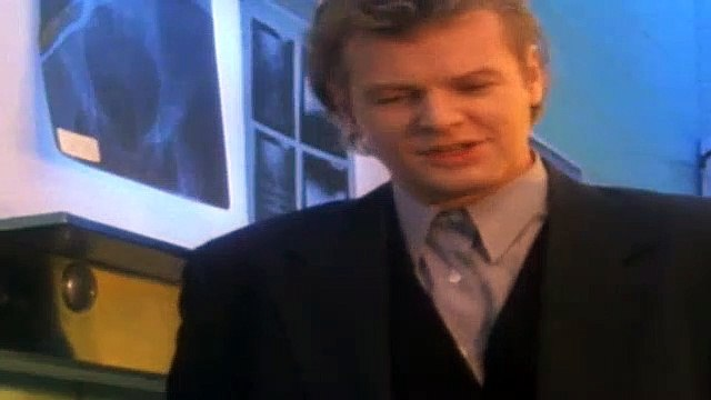 Forever Knight Season 2 Episode 5 Forward Into The Past