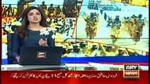 NEWS@9    ARYNews   30 October 2019