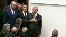 """Siria, Erdogan minaccia i curdi: """"Se necessario espanderemo la zona di sicurezza"""""""