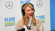 Taylor Swift's rep insists singer 'will prevail' in shake it off lawsuit