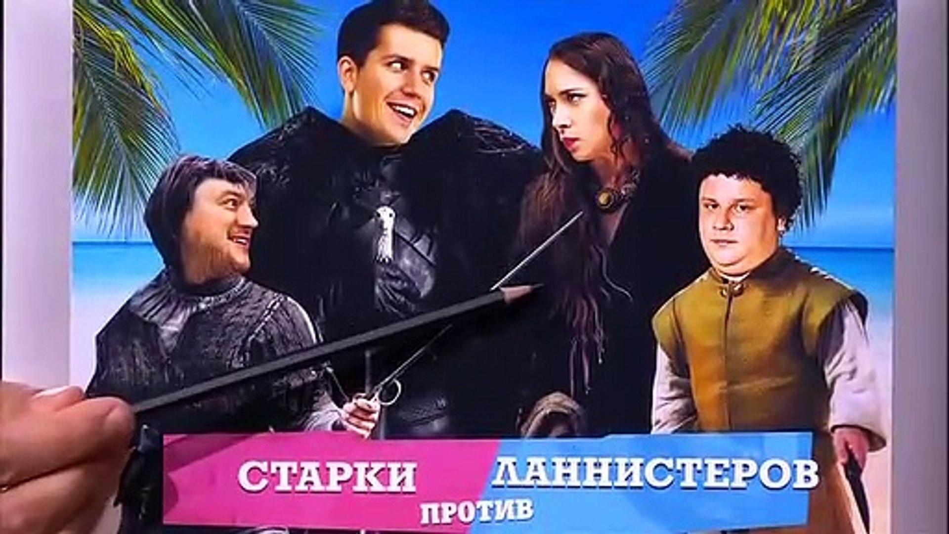 Вечерний Ургант. Геннадий Хазанов и Иван Добронравов 30.10.2019