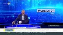 Suriye krizine siyasi çözüm