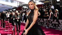 Giuliana Rancic Out At E! Again — 4 Years After Zendaya Scandal