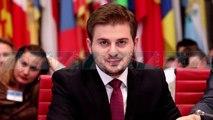 SHQIPERIA MISION NE KIEV, CAKAJ«VEMENDJE KONFLIKTIT NE UKRAINE» - News, Lajme - Kanali 7