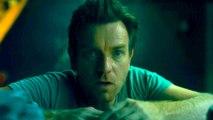 Doctor Sleep with Ewan McGregor - After The Shining