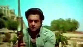Housefull 4 (2019) Hindi Full Movie Watch Online  Print Free Download part 3