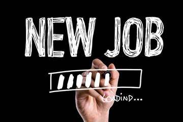 Los pros y contras de cambiar de profesión