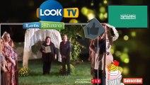 90 Day Fiancé S07E13 Can I Get a Witness (Prt 2) (Feb 9, 2020)   REality TVs   REality TVs