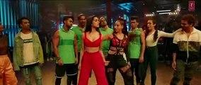 FULL SONG Nachi Nachi   Street Dancer 3D   Varun D,Shraddha K,Nora F  Neeti M,Dhvani B,Millind G