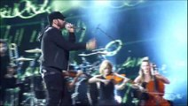 Eminem Lose Yourself Performance at Oscars (2020) #Oscars2020 #Eminem