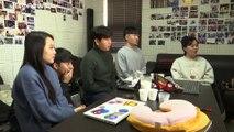Avec 4 Oscars, 'Parasite' et Bong Joon-ho font la fierté de la Corée du Sud