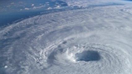 Comment choisit-on les noms des tempêtes ?