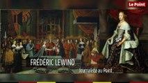 30 juillet 1683 : le jour où l'épouse de Louis XIV est tuée par ses médecins