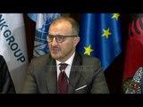 Raporti  Dëmi 985 milion euro, për rimëkëmbjen duhen 1 076 milion euro