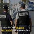 Policier blessé, pas de lucioles à Châteauvallon, chevaux sauvages: voici votre brief info de ce mercredi après-midi