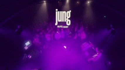 Jung - Blitz, Baby