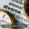 Divorce bill hurdles House committee level