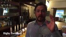 Family take over Midhurst pub
