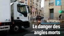 Fauchée par un camion à 11 ans : pourquoi il y aura d'autres morts