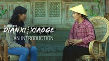 Exclusive Interview With Dianxi Xiaoge, China's Viral Cooking Sensation (At Home with DXXG - S1E1)