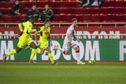 Highlights : ASMonaco 1 - 0 Angers