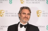 Joker: le directeur de la photographie confie avoir craint que Joaquin Phoenix n'aille trop loin