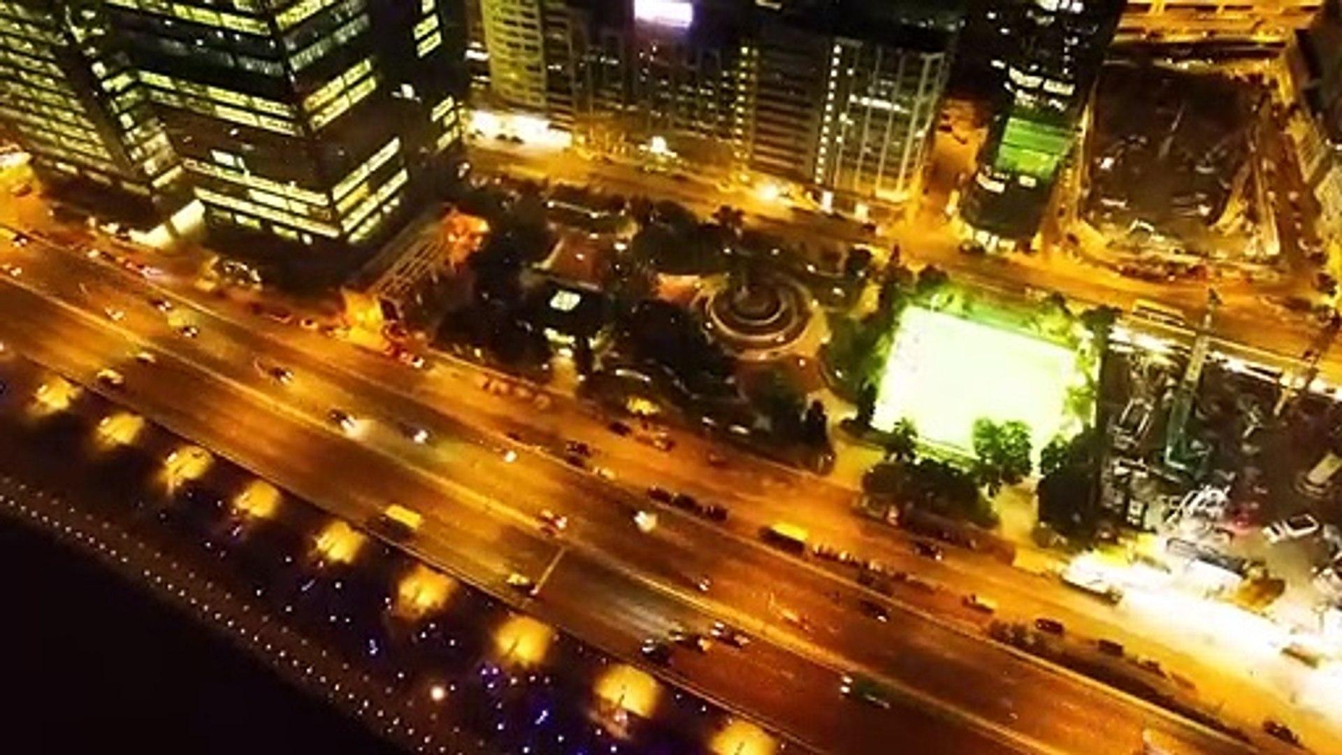 Travel To Hong Kong   History And Documentary About Hong Kong In Urdu & Hindi   ہانگ کانگ کی سیر