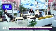 TILT - 05/02/2020 Partie 1 - Scénoféerie de Semblançay : ouverture de la billetterie