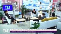 TILT - 05/02/2020 Partie 2 - SUPER TILT - Les assos ont besoin de vous - De l'Indre-et-Loire aux grandes écoles